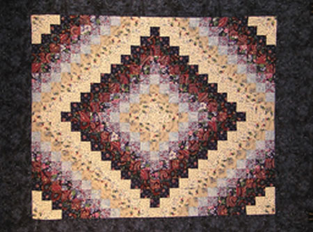 Lancaster County quilts, artwork & hand-made items