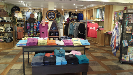 Good Vibes | Shopping at Kitchen Kettle Village in Lancaster PA