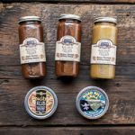 kitchen kettle village grilling sauces