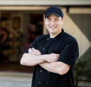 A Cut Above the Rest: Foodservice Career Opportunities